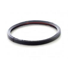 Кольцо уплотнительное канализационное d=110