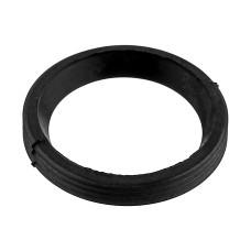 Кольцо уплотнительное канализационное d=40