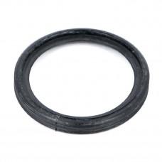 Кольцо уплотнительное канализационное d=75