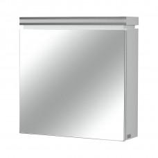 Зеркало шкаф CERSANIT OLIVIA 560х564х153  S543 011