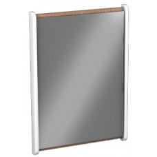 Зеркало KOLO SOLO 440х615 K88192 белый ясень tabaco