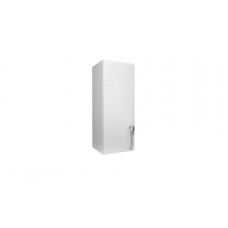 Шкаф навесной Тритон ДИАНА 30L ш300 х гл320 х в792 с ящиком