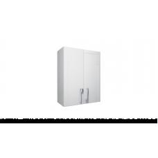 Шкаф навесной Тритон ДИАНА 60U ш600 х гл320 х в792 две двери