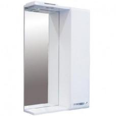Зеркало SANITA ИДЕАЛ 01 ш520 х в800