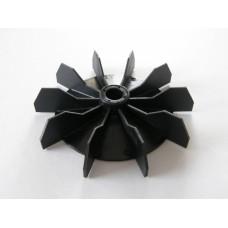 Вентилятор для насоса Pedrollo FAN MEC 63