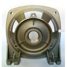 Крышка корпуса мотора (фланец) JSW 1А В С