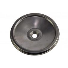 Крышка корпуса насоса (тарелка) JSW(JCR) 10 15 8541NJCR2