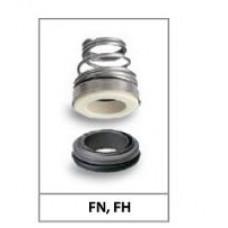 Торцевое уплотнение для насосов PEDROLLO FN-32 NU