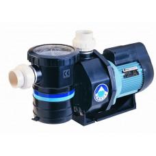 Насос EMAUX SB-15 Series Pump 1,1/1,3кВт (20,5м3/час/8м, 220В) для бассейна