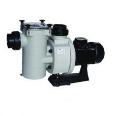 Насос KRIPSOL Kapri KAP 450DT1.B 4,0.кВт 4,5 НР (78м3 час 10м 380В) для бассейна