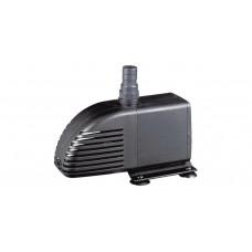Насос для фонтана #1 DB400 с насадками 13Вт Hmax 1,6м Qmax 800 л/час