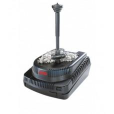 Насос для фонтана AL KO SPF 3000 с фильтром
