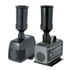Насос для фонтана SPRUT FSP 1143 с насадками 22Вт Hmax-1,6м Qmax-1,0 куб/час