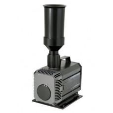 Насос для фонтана SPRUT FSP 1843 с насадками 40Вт Hmax-2,5м Qmax-1,8 куб/час