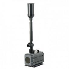 Насос для фонтана SPRUT FSP 3503 с насадками 85Вт Hmax-3,5м Qmax-3,0 куб/час