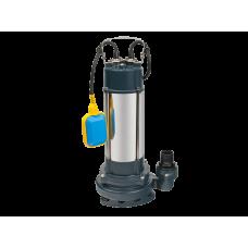 Насос дренажно-фекальный UNIPUMP FEKAPUMP V 450F (до 25мм)