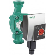 Насос циркуляционный WILO YONOS PICO 25/1-8 EM 180мм (4-75Вт) (ROW)
