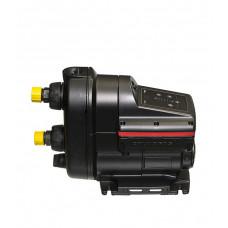 Насосная установка GRUNDFOS SCALA2 3 45 AKCCDE 550Вт с частотным преобразователем