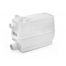 Установка насосная канализационная GRUNDFOS Sololift C-3 97775317