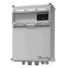 Шкаф управления GRUNDFOS LCD 108.400.312 DOL