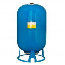 Гидроаккумулятор вертикальный ELBI AFV 150 CE (10 бар)