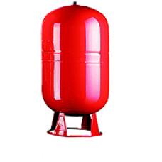 Гидроаккумулятор вертикальный ELBI AFV 60 CE (10 бар)