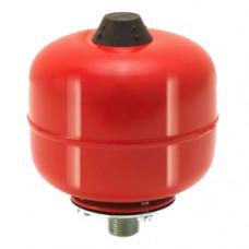 Гидроаккумулятор вертикальный ELBI АС 25 CE (8 бар) без креплений