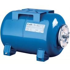 Гидроаккумулятор горизонтальный ELBI АС СЕ 25 GPM (8 бар)