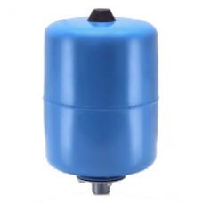 Гидроаккумулятор многофункциональный вертикальный ELBI D18CE (10 бар) сферический