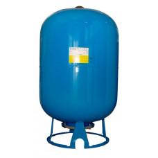 Гидроаккумулятор многофункциональный вертикальный ELBI D35CE (10 бар) сферический