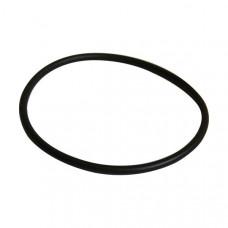 Кольцевое уплотнение (корпуса насоса крышка корпуса JCR10-15) 162х3,5мм