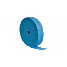 Лента демпферная *рул 25м* Climasol BLUE RDS