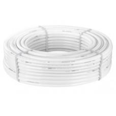 Труба d=16х2 без шва металлопластик VALTEC V1620 *100/200