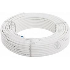 Труба d=20х2 без шва металлопластик VALTEC VT.2020.100
