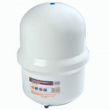 Гидроаккумулятор к RO пластик 13,5л 3,6 Gal RAIFIL TK 3600 W