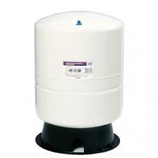 Гидроаккумулятор к RO металл 75л 20G (RAIFIL ROT 20W)