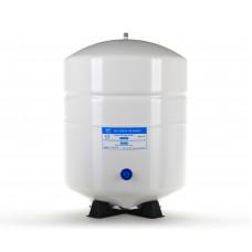 Гидроаккумулятор к RO металл 8л  RO-122 Аквафор/ТАНК PRO 2,8 Gal
