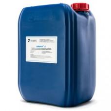 Ингибитор отложений мин солей АМИНАТ К для установок RO