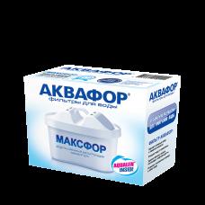 Картридж АКВАФОР для кувшина B100-25 MAXFOR