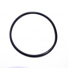 Кольцо уплотнительное для корпуса АКВАФОР (№239) арт 1593
