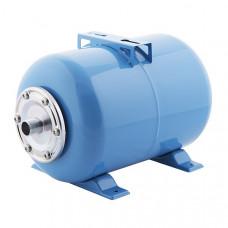 Гидроаккумулятор к RO 72л (20G)