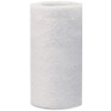 Картридж FCPS 1M10BB Aquafilter