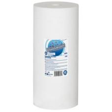 Картридж FCPS-20M10BB п/п Aquafilter