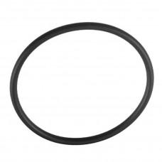 Кольцо уплотнительное для непрозрачного корпуса фильтра BB10(20) *новый* (OR-N-152,4х5,7мм)