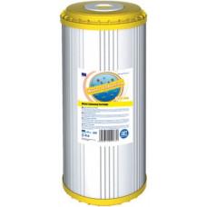 Картридж FCCST-10 умягчающий Aquafilter
