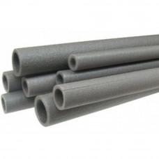 Теплоизоляция для труб 18х6 Энергоизол-ОТ