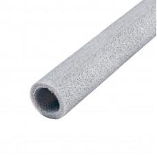 Теплоизоляция для труб 54х9 Энергоизол-ОТ