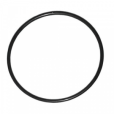 Кольцо уплотн для корпуса 10SL Aquafilter *2 шт* (OR-N-880х40EV + OR-E-900х35EV)