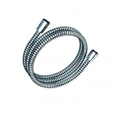 """Шланг для лейки 150см d1/2""""х1/2"""" пластик RAVAK арт 912.50/X07P065"""
