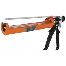 Пистолет д/силикона TRUPER (PICA-X) усиленный  арт 17558